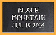 blackmountain-cb