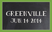 greenville-cb