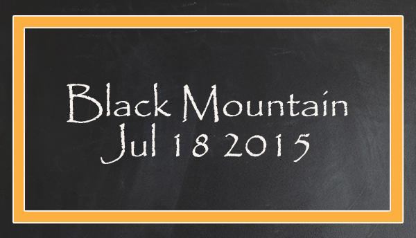 blackmountain-cb